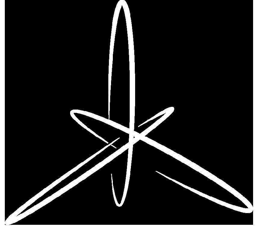 logo lib-web