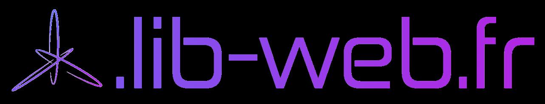 Lib-Web